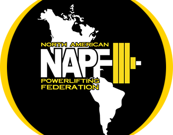 North American Powerlifting Federation - NAPF